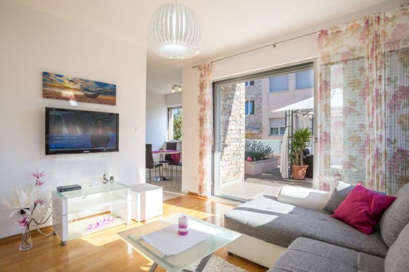 Apartment Mamić 2