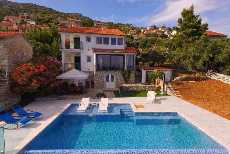Villa Anabela